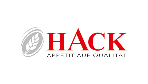 Hack Backwaren Partner
