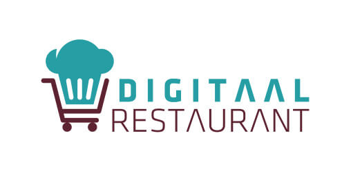 Zuppler and digital restaurant are partners and suppliers