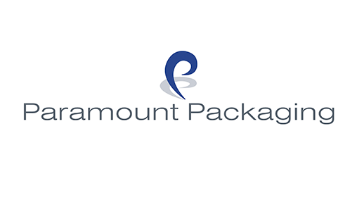 Paramount Packaging ireland