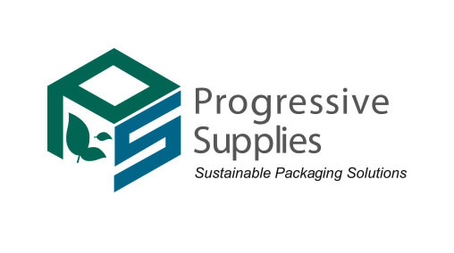 Progressive Supplies is a partner and supplier