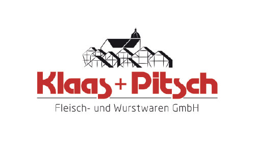 Klaas und Pitsch Premium Burger Partner