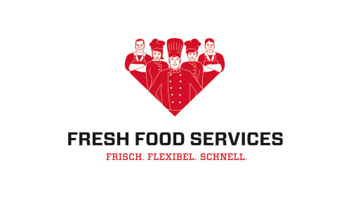 Fresh Food Services Partner