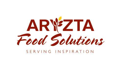 Aryzta Food Solutions Partner