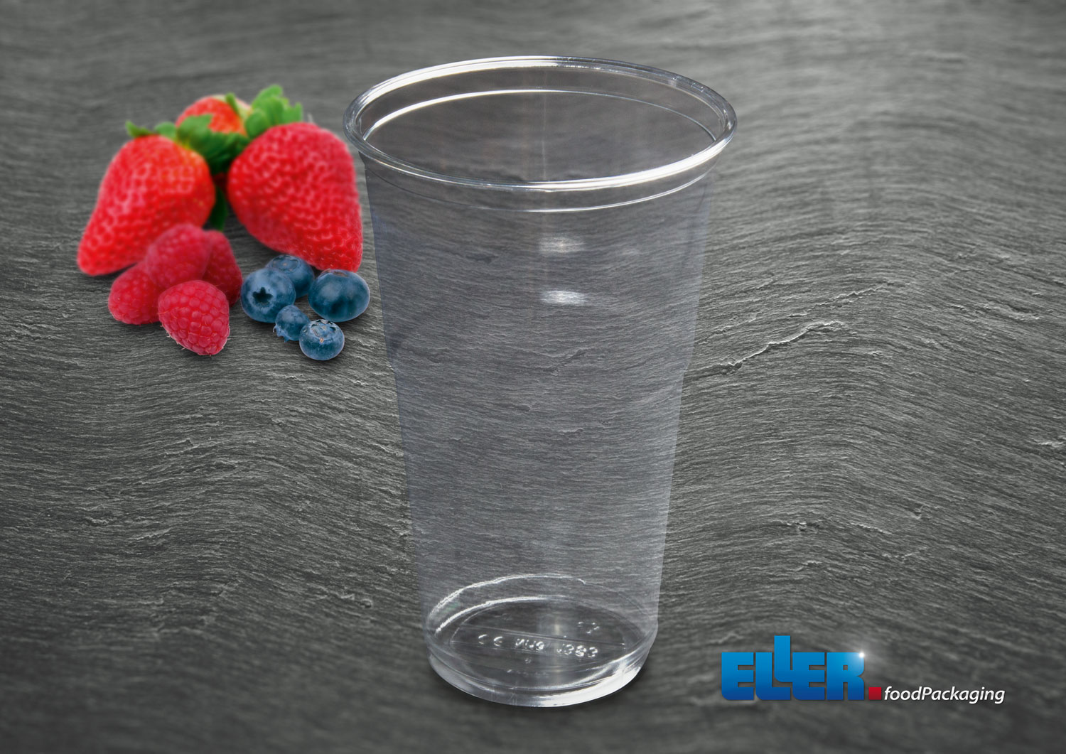 ClearCup 500 ml