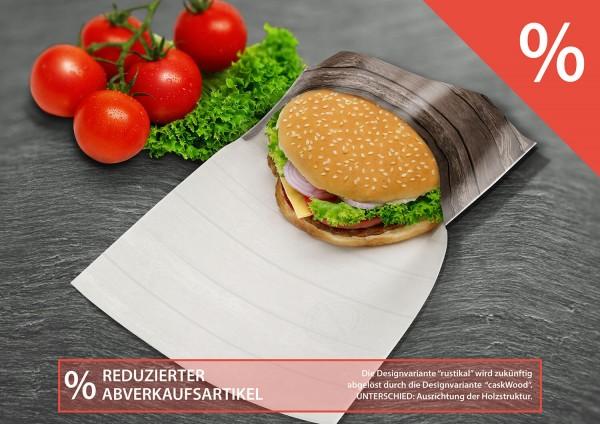 BurgerBag